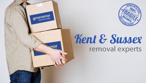 removals experts kent and east sussex